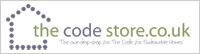 The Code Store